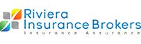 British_Insurance_Brokers_of_Aquitaine copie