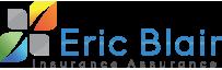 eric-blair-logo-bis