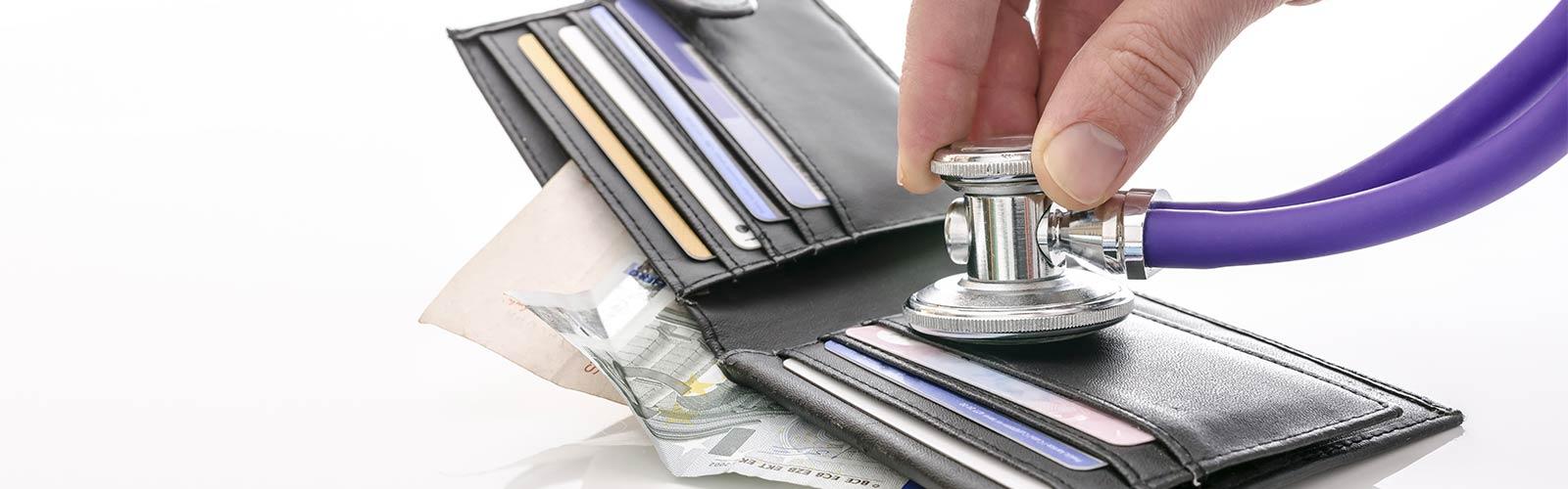 slider-health-insurance